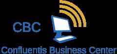 Confluentis Business Center